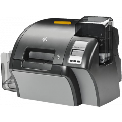 Zebra ZXP9 ID Card Printer