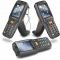 Datalogic Skorpio X3, 2D, MP, USB, RS232, BT, WiFi, alpha