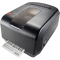 Honeywell PC42t, 8 dots/mm (203 dpi), EPL, ZPLII, USB