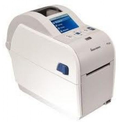 Intermec PC23D Label Printer