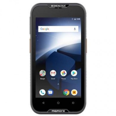 Memor™ 10 Android™ PDA device