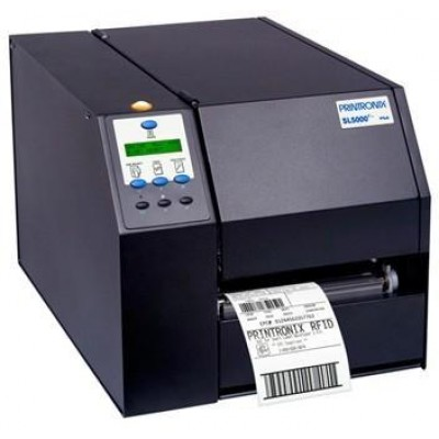 Printronix SL5000 Label Printer