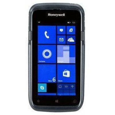 Honeywell Dolphin CT50 Mobile Computer
