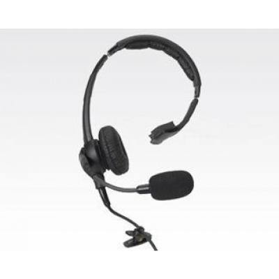 MOTOROLA RCH50 Rugged Cabled Headset