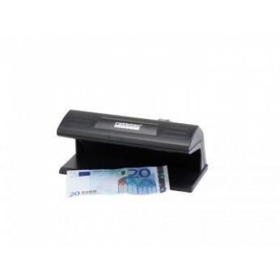 Currency Testers/Counters ratiotec Soldi 185