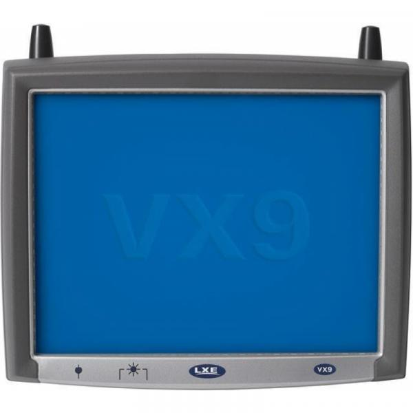 LXE VX9 Forj Mobile Computer