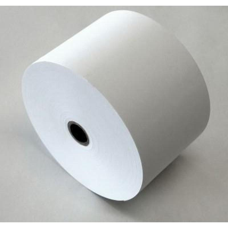 Epson coupon paper roll for TM-C610, 58mm x 70m