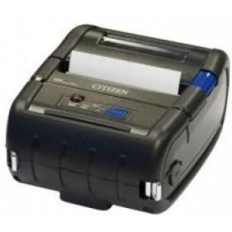 Citizen CMP-30 Label Printer