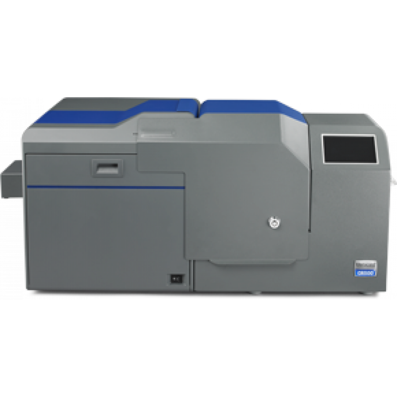 Datacard CR500 ID Card Printer