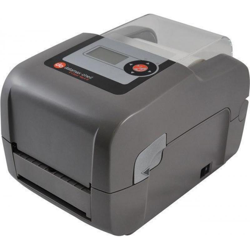 Datamax Honeywell E-4206P Label Printer
