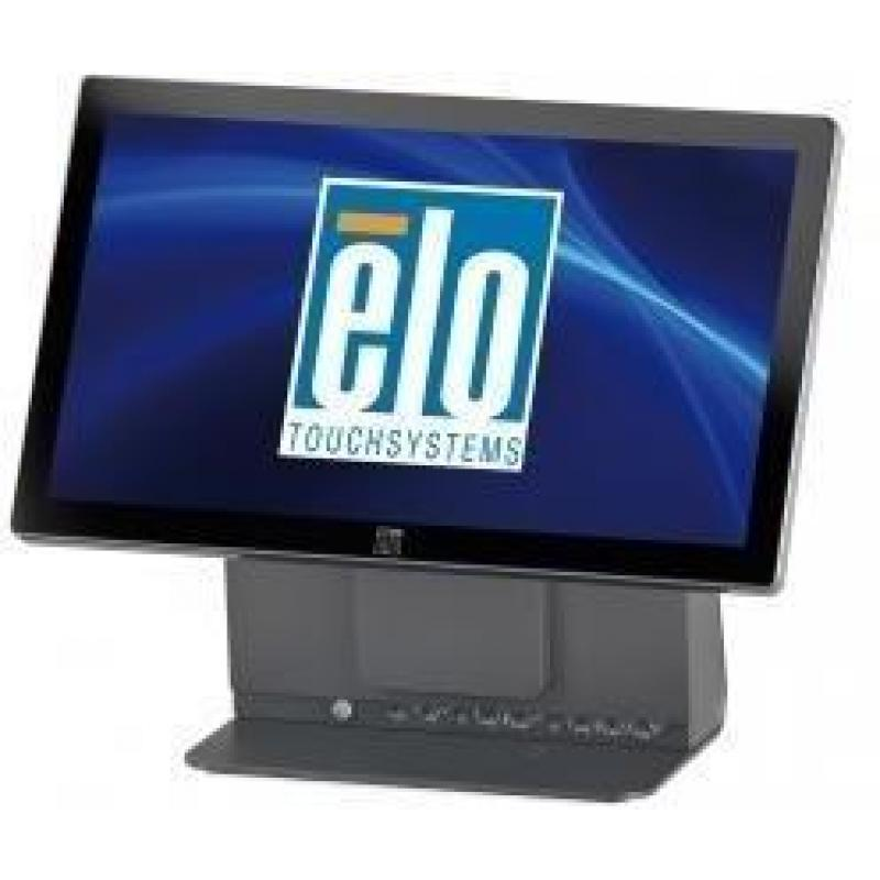POS Systems / PCs Elo Touch Solutions 15E1