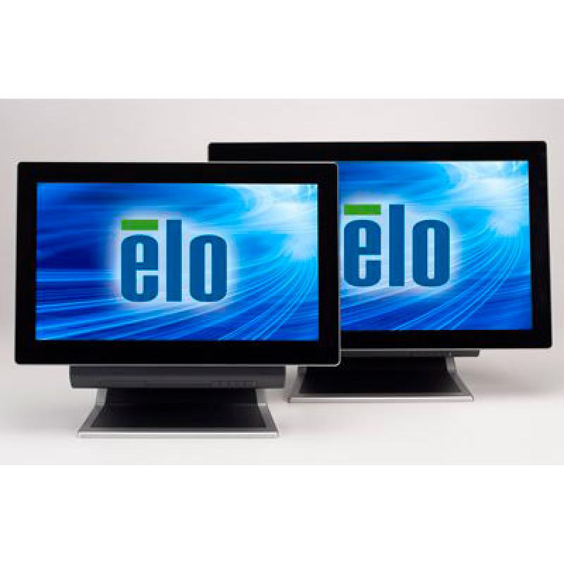 ELO C-Series Touch Computer