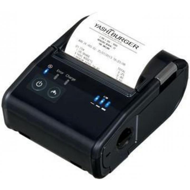 Epson TM-P80 Receipt Printer
