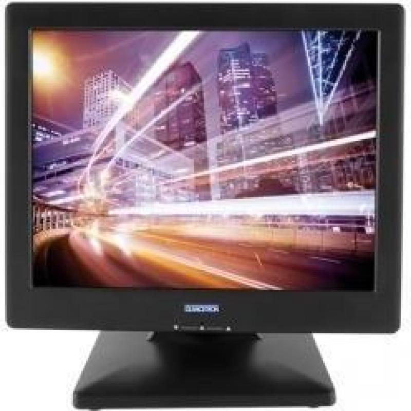 Monitors Glancetron GT8-USB