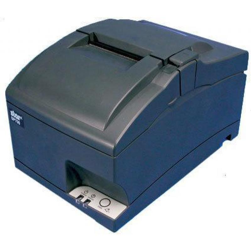 Star Micronics SP700 Receipt Printer