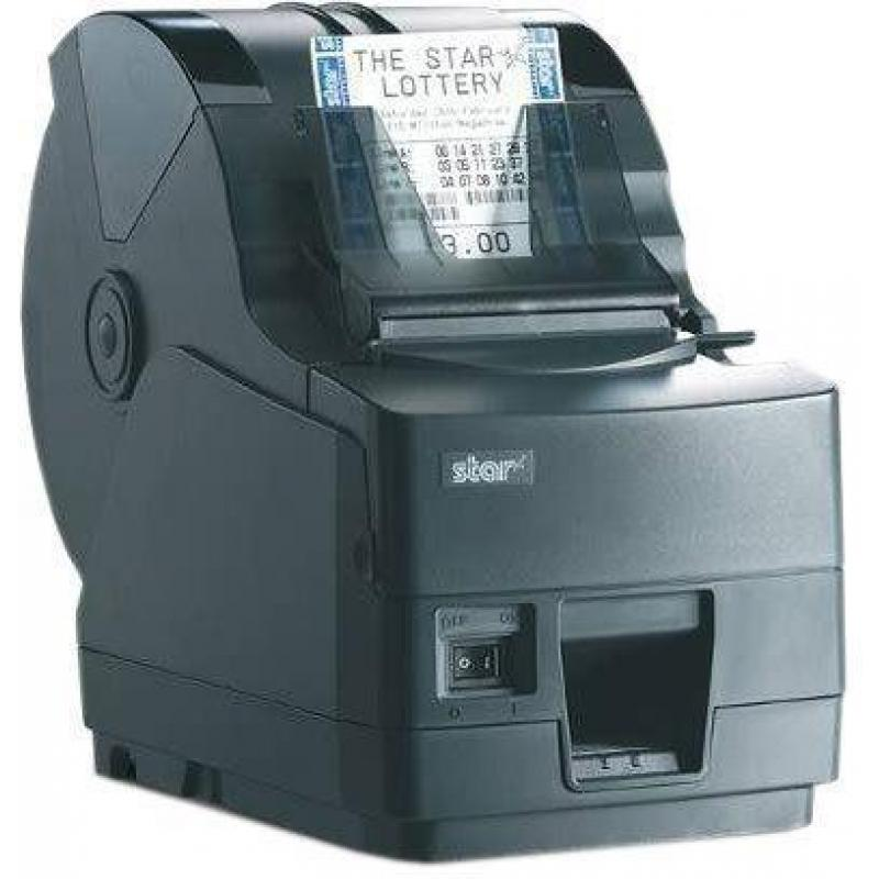 Star Micronics TSP1000 Receipt Printer