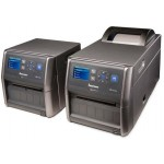 Intermec PD43 Label Printer