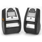 Zebra QLN Label Printer