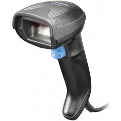 Gryphon I GD4500 2D, Hand Held Scanners