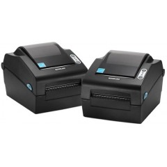 Bixolon SLP-DX420 Labelprinter