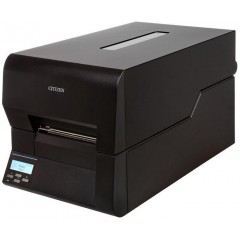 Citizen CL-E720 Label Printer
