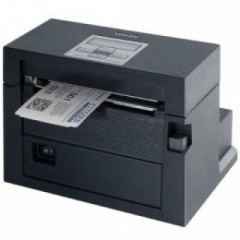 Citizen CL-S400DT Label Printer