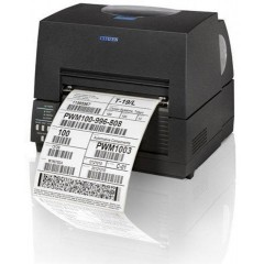 Citizen CL-S6621 Label Printer