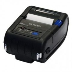 Citizen CMP-20II Label Printer