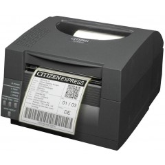 Citizen CL-S521II Labelprinter