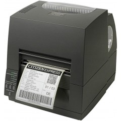 Citizen CL-S621II Labelprinter