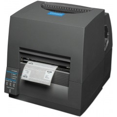 Citizen CL-S621II/CL-S631II Labelprinter