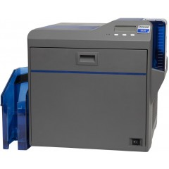Datacard SR300 ID Card Printer