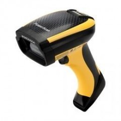 Datalogic PowerScan PD9100 Barcode Scanner