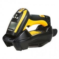 Datalogic PowerScan PM9100 Barcode Scanner
