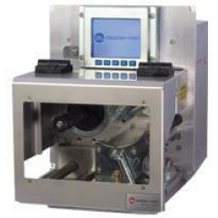 Datalogic Honeywell A-Class  Label Printer