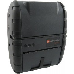 Datamax Honeywell APEX 3 Label Printer