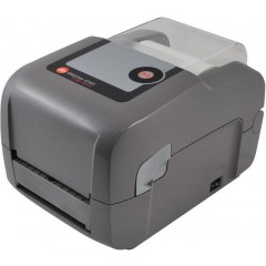 Datamax Honeywell E-4205A Label Printer