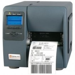 Datamax Honeywell M-Class Label Printer
