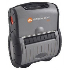Datamax Honeywell RL4 Label Printer