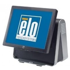 ELO D-Series Touch Computer
