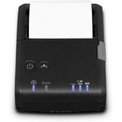 Epson TM-P20 Receipt Printer