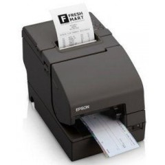 Epson TM-H2000  Receipt Printer