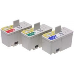 Ink Cartridges Bixolon