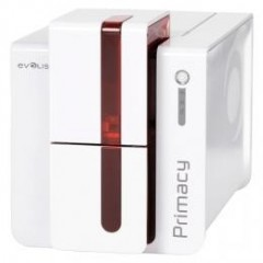 Evolis PRIMACY ID Card Printer