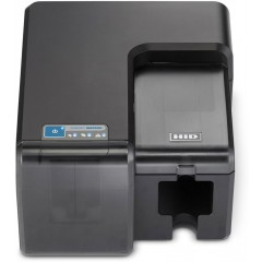 Fargo INK1000 ID-Kaartprinter