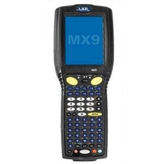LXE MX9 Mobile Computer