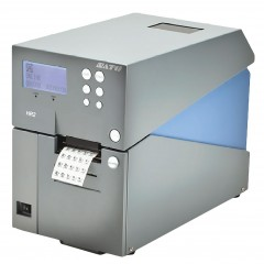 Sato HR2 Label Printer
