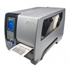 Honeywell PM43/PM43c Label Printer