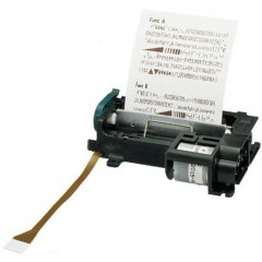 Citizen LT Line Thermal Printer Mechanisms