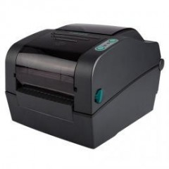 METAPACE L-42DT Desktop Label Printers